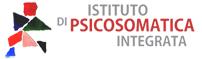 Istituto psicosomatica Integrata