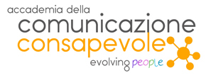 Accademia della Comunicazione Consapevole - Milano