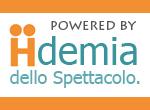 Hdemia dello Spettacolo - Milano